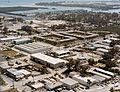 Aerial photographs of Florida MM00034103x (6803992413).jpg