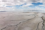 Aerial photographs of Lake Urmia 20150331 17.jpg