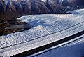 Aerial view of glacier in wrangell mountains.jpg
