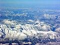Aerial view overhead Oberleibnig 18.02.2009 12-51-02.JPG