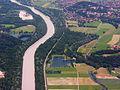 Aerials Bavaria 16.06.2006 11-46-48.jpg