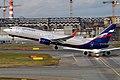 Aeroflot, VQ-BWE, Boeing 737-8LJ (34539182176) (2).jpg