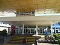 Aeropuerto Sauce Viejo, Santa Fé, Argentina. - panoramio.jpg
