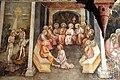 Affreschi della cappella di Santa Caterina, Collegiata di Santa Maria (Castell'Arquato) 15.jpg