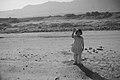 Afghan Hello (4387631218).jpg
