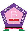Afghanistan Music Foundation.jpg
