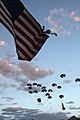 Afghanistan Surge, Mobility Airdrops Quickly Bring Material Wherever Needed DVIDS322093.jpg
