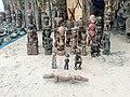 African Accessories-4.jpg