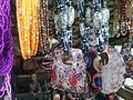African bags and jewelry aburi gardens 30.jpg