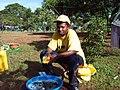 African computer techies and volunteers 11.jpg