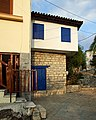 Afytos Kassandra Chalkidiki Greece-4.jpg