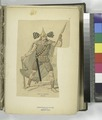 Age du Bronze - guerrier (NYPL b14896507-1235261).tiff