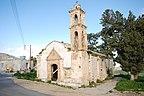 Bogazi - Port - Cypr