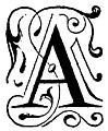 Agostini - Guida illustrata di Montepiano e sue adiacenze, Ducci, Firenze, 1892 (page 123 crop 2).jpg
