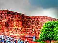 Agra Red fort.jpg