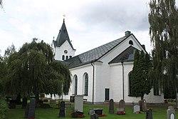 Agunnaryds kyrka 2.jpg