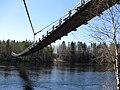 Ahmaskoski bridge 2.JPG