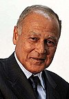 Ahmed Aboul Gheit.jpg