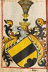 Aichberg-Scheibler184ps.jpg