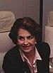 Aida Alvarez in 1999 (11B).jpg