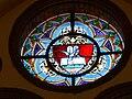 Aigen Kirche - Fenster 27 Tafeln.jpg