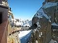 Aiguille du Midi, Chamonix - Mar 2007 (5).jpg
