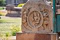 Aihole Museum Statues-Dr. Murali Mohan Gurram (11).jpg