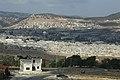 Ain Albasha District, Jordan - panoramio (9).jpg