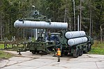 AirDefenseExercise2017-10.jpg