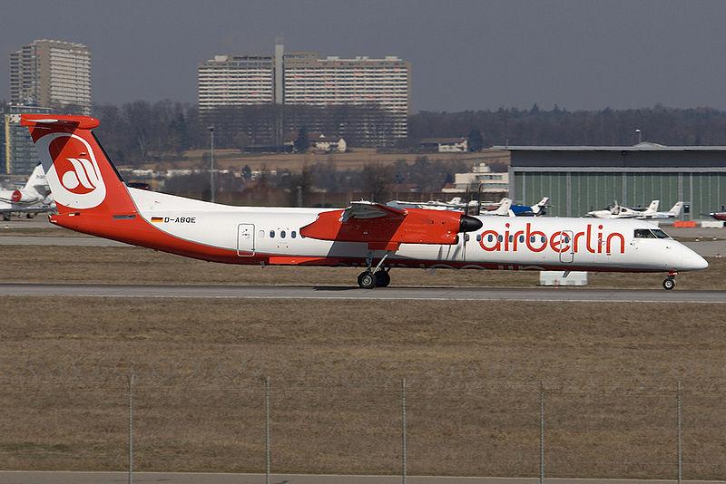 800px-Air_Berlin_%28LGW%29_DH8D_D-ABQE.jpg