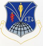 Air Force Drug Testing Lab.png
