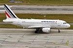 Air France, F-GUGN, Airbus A318-111 (31269286786) (2).jpg