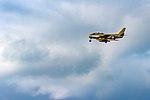Air Show Gatineau Quebec (40972409131).jpg