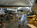 Air and space museum 2, 05.JPG