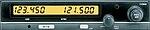 Airband radio 123.45 121.5 MHz.jpg
