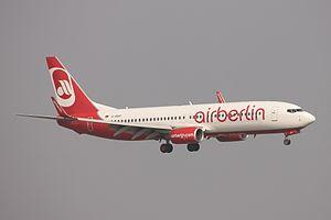 Airberlin 737-800 D-ABAF.JPG