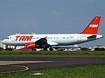 Airbus A320-232, TAM AN0944533.jpg