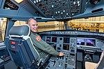 Airbus A330-MRTT construction-3.jpg
