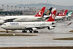 Airbus A340-311, Turkish Airlines JP7293918.jpg