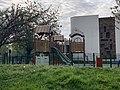 Aire Jeux Terroir Fontenay Bois 6.jpg