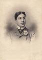Aires Jácome Correia, 1.º Marquês de Jácome Correia (François Touranchet).png