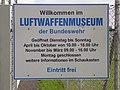 Airforce Museum Berlin-Gatow 12.JPG