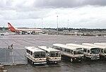 Airlanka TriStar at Colombo Airport.jpg
