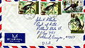 Airmail envelope from Kabala, Sierra Leone (West Africa) to Portland, Oregon (USA) (3710984093).jpg