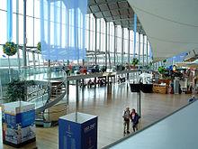 vårdcentral mall of scandinavia