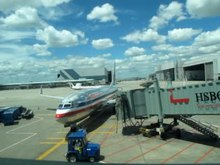 Jet bridge - Wikipedia