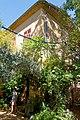 Aix-Atelier Cézanne-bjs180816-03.jpg