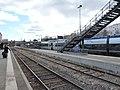 Aix-en-Provence Gare 2018 1.jpg