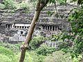 Ajanta caves Maharashtra 288.jpg