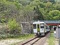 Akahira, Hachimantai, Iwate Prefecture 028-7100, Japan - panoramio (1).jpg